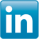 linkedin footer Footer, Marc Bowyer Briggs
