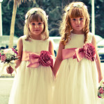Hayling island wedding