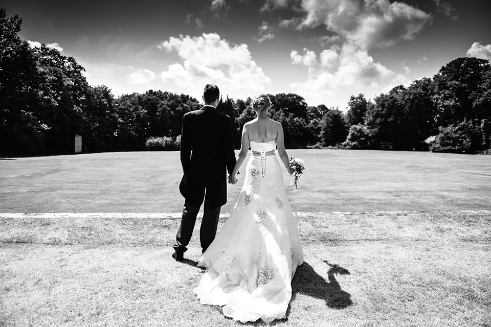 Portsmouth wedding photography