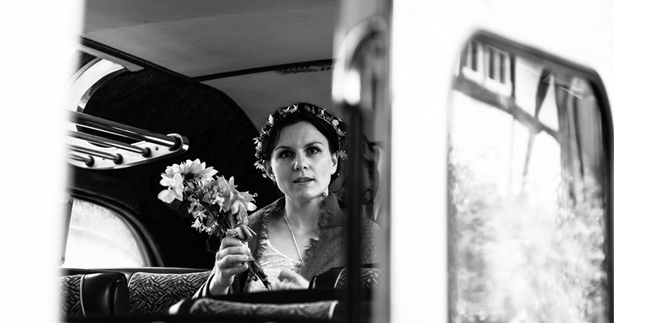 Wedding photographer in portsmouth