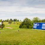 Y3S Golf Day