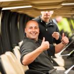 Y3S Golf Day-6