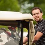 Y3S Golf Day-7