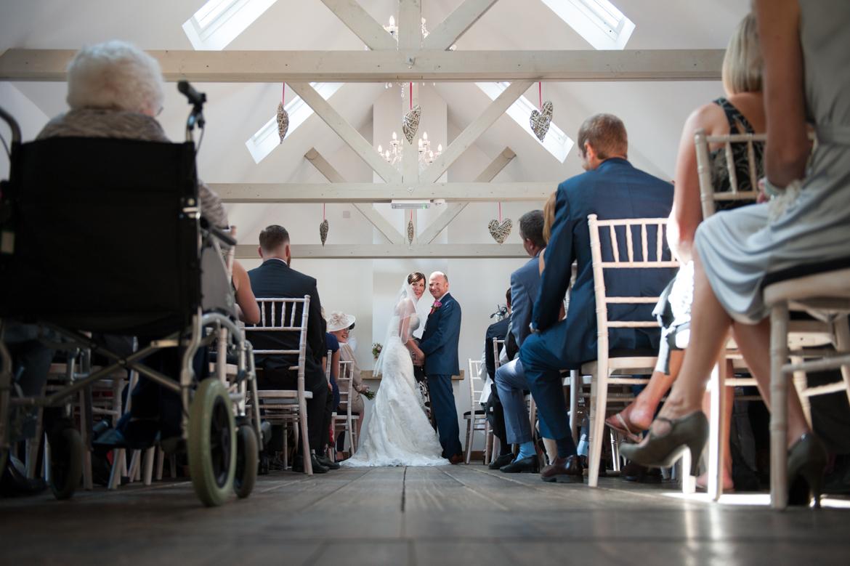 Wedding paul and rachel-10