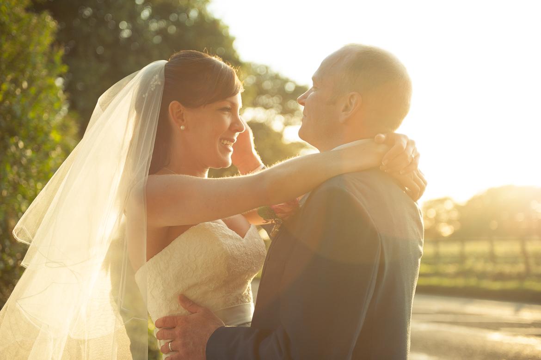 Wedding paul and rachel-24