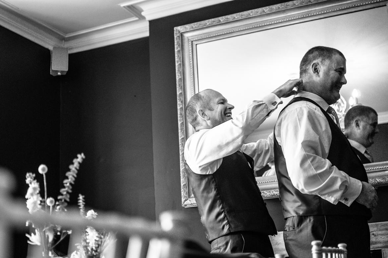 Wedding paul and rachel-6