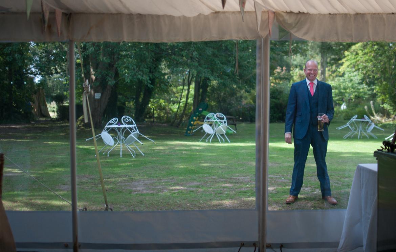 Wedding paul and rachel-8