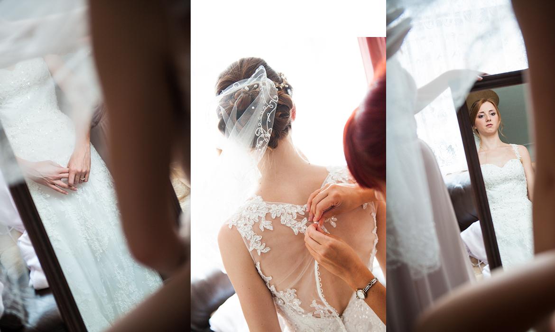 Wedding - Kayleigh-34a