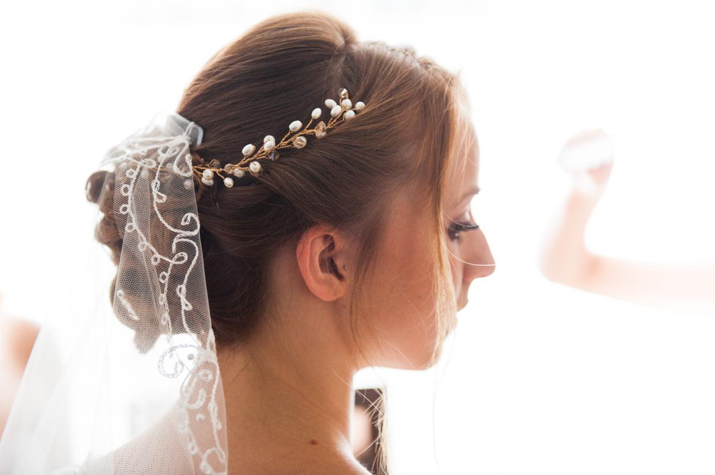 Wedding - Kayleigh-42