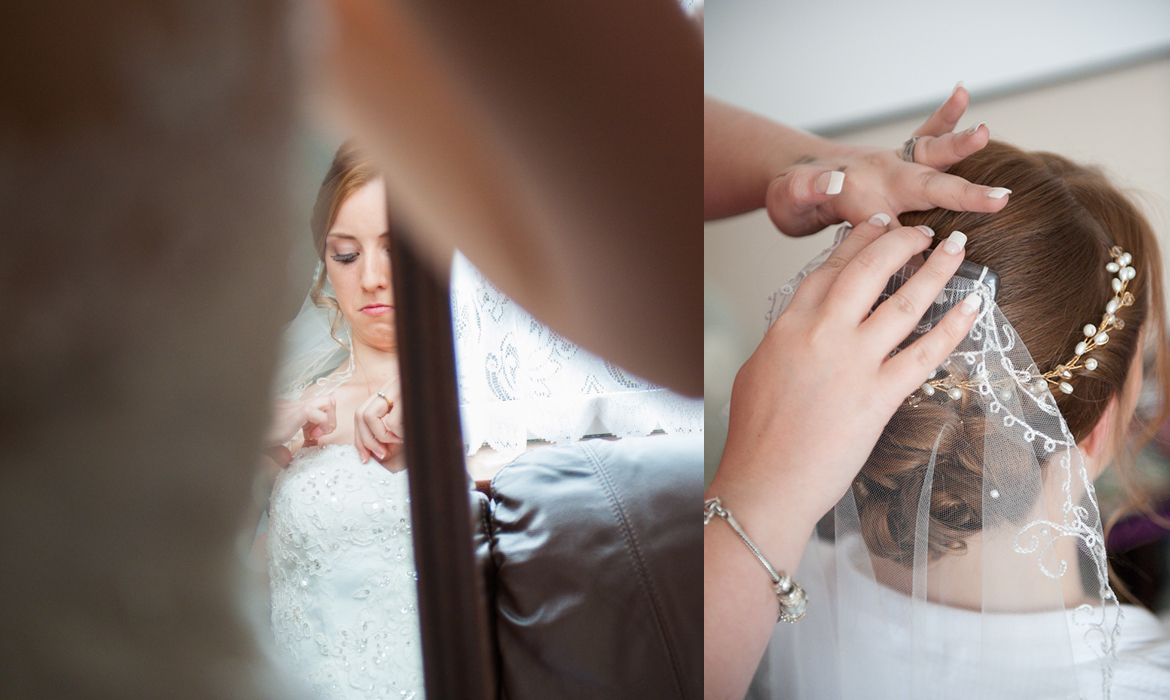 Wedding - Kayleigh-43a