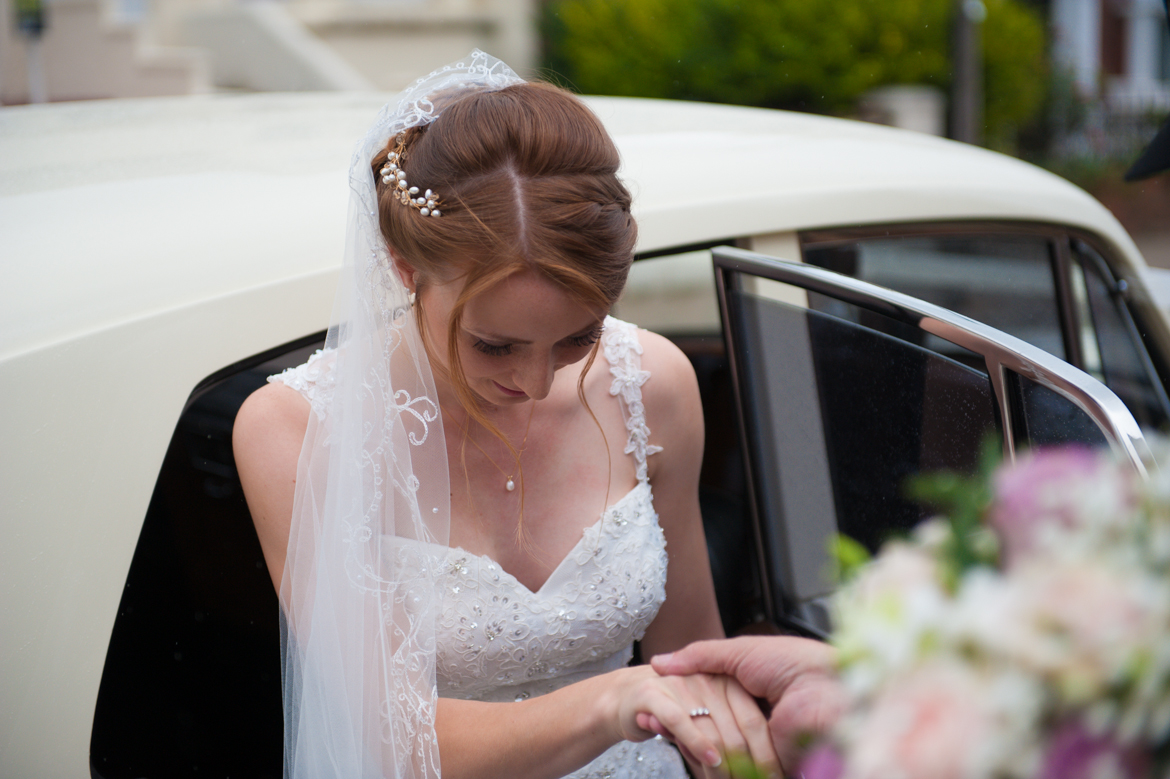 Wedding - Kayleigh-52