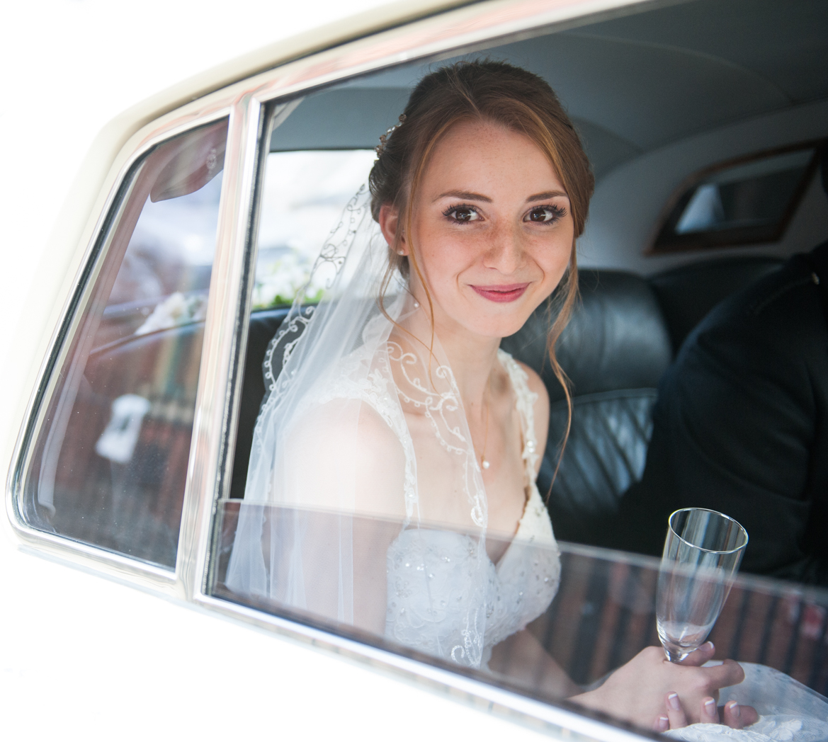 Wedding - Kayleigh-64