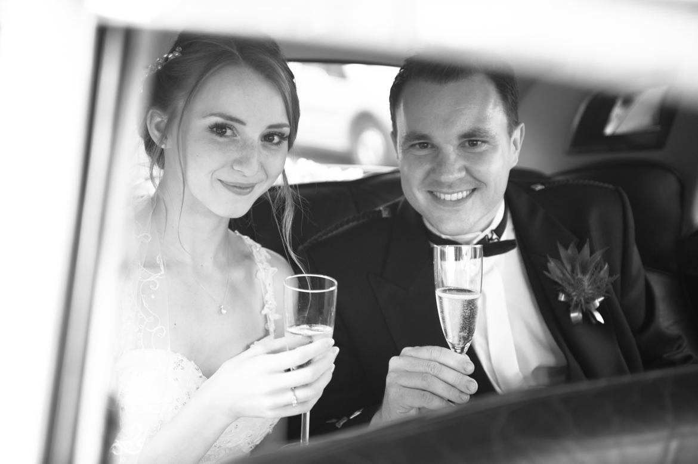 Wedding - Kayleigh-65