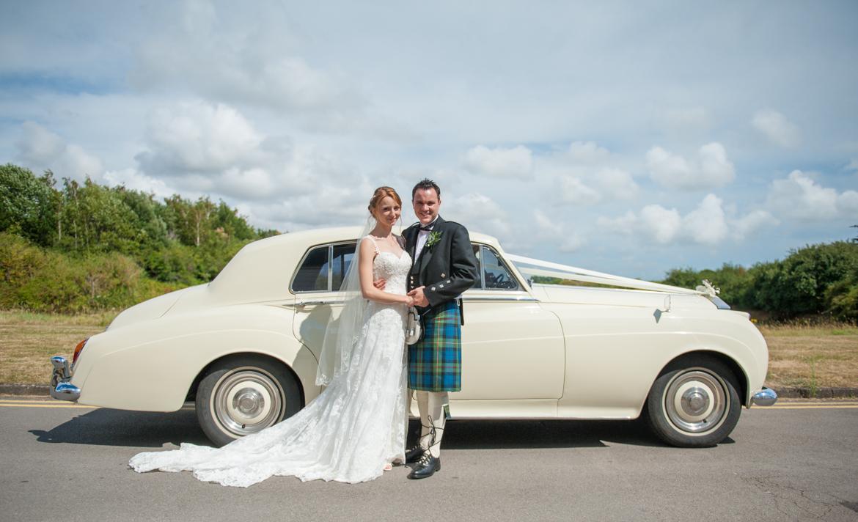 Wedding - Kayleigh-67