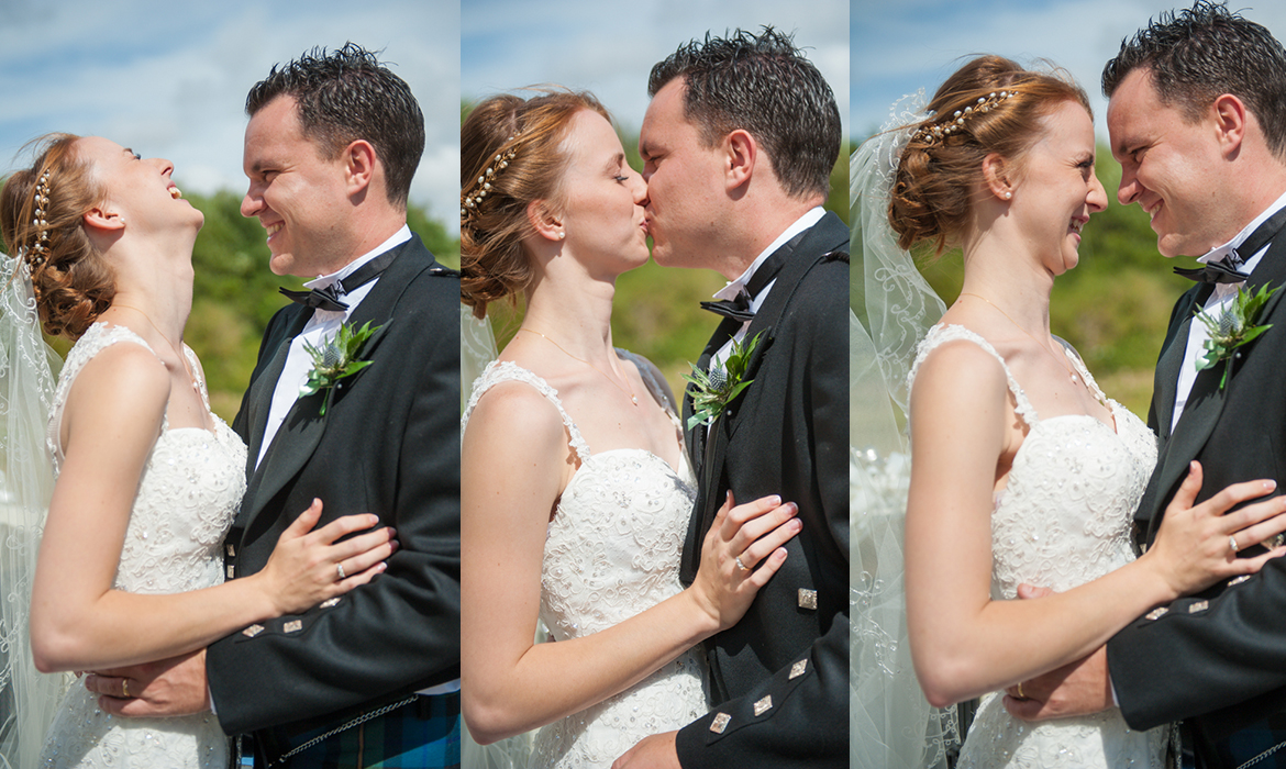 Wedding - Kayleigh-67a