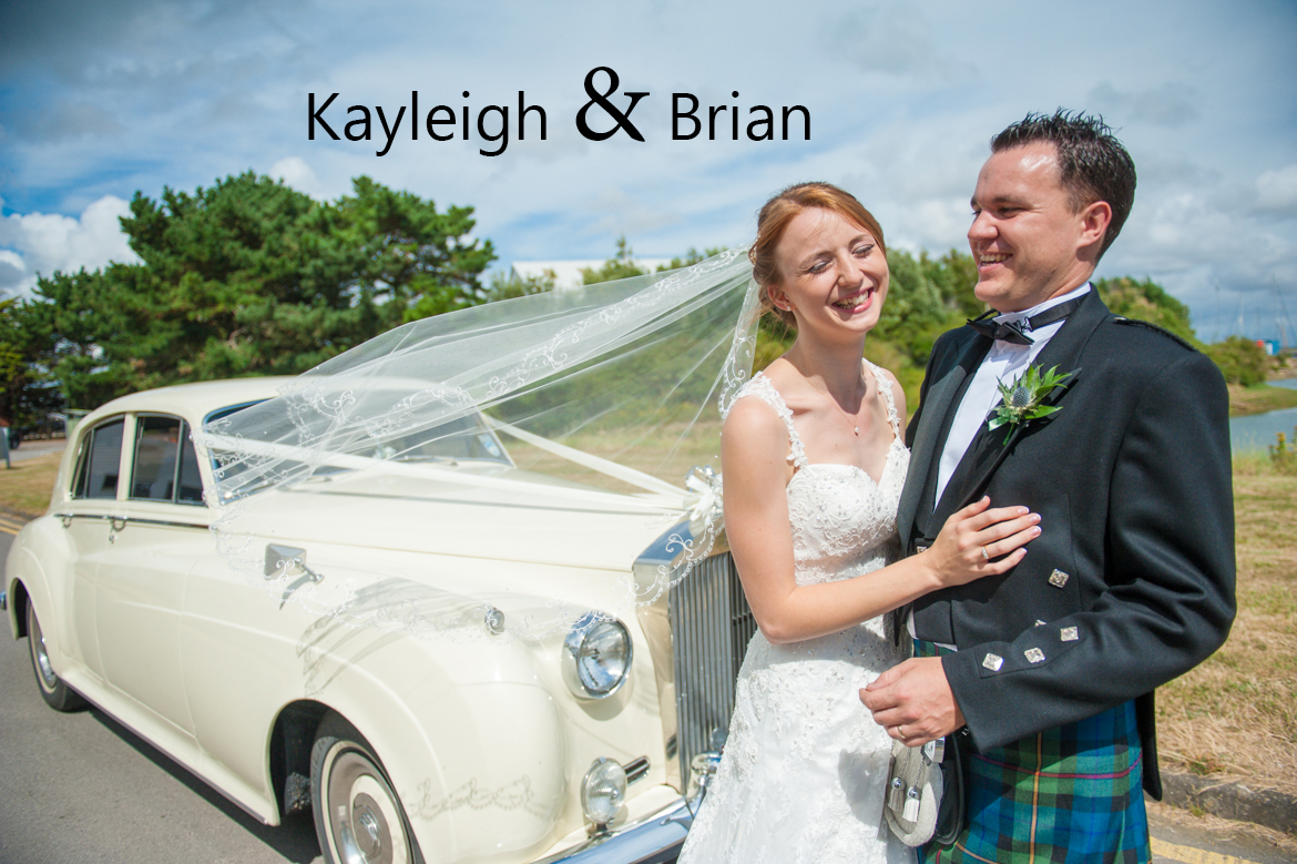 Wedding - Kayleigh-71