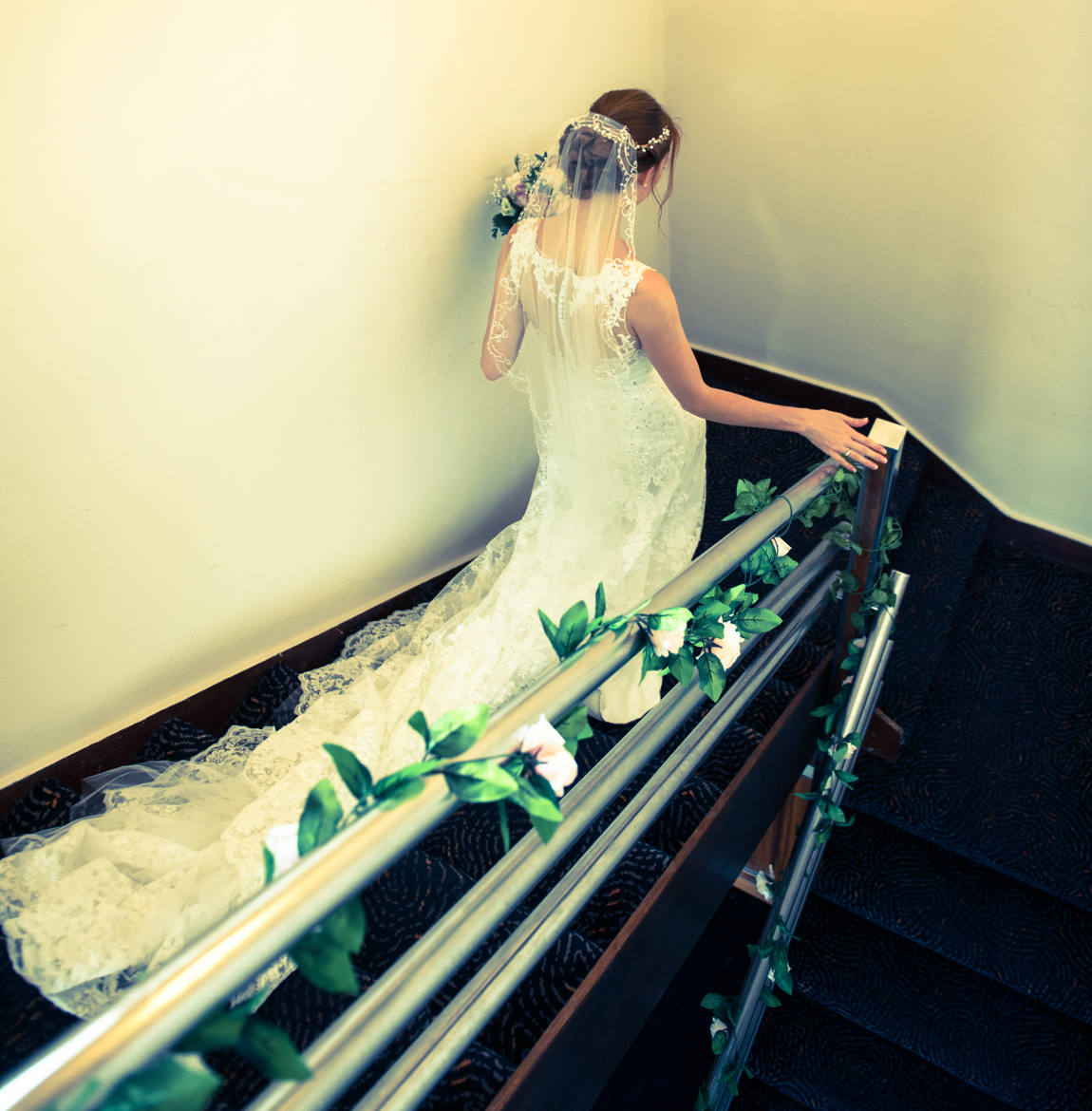 Wedding - Kayleigh-78