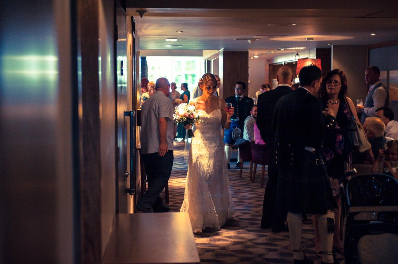 Wedding - Kayleigh-82