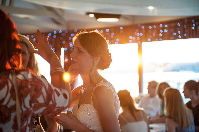 Wedding - Kayleigh-90