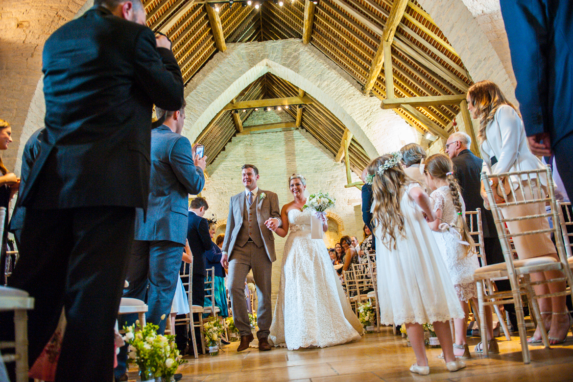 Jodie and Ali - Tithe Barn-44