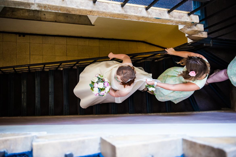 Wedding web EF-37