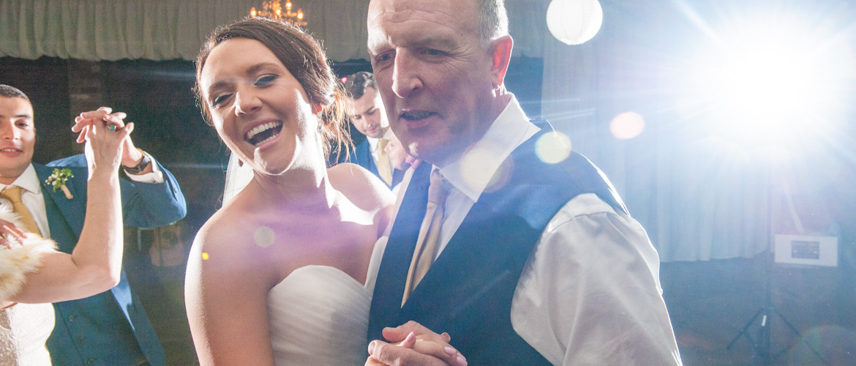 Wedding-web-ED-126