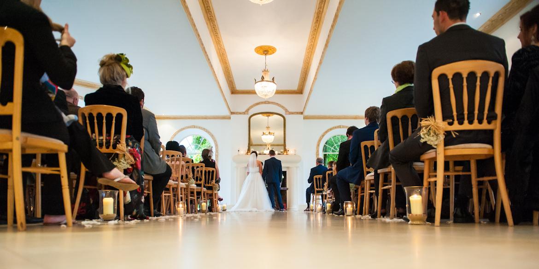 wedding-web-ed-78-copy