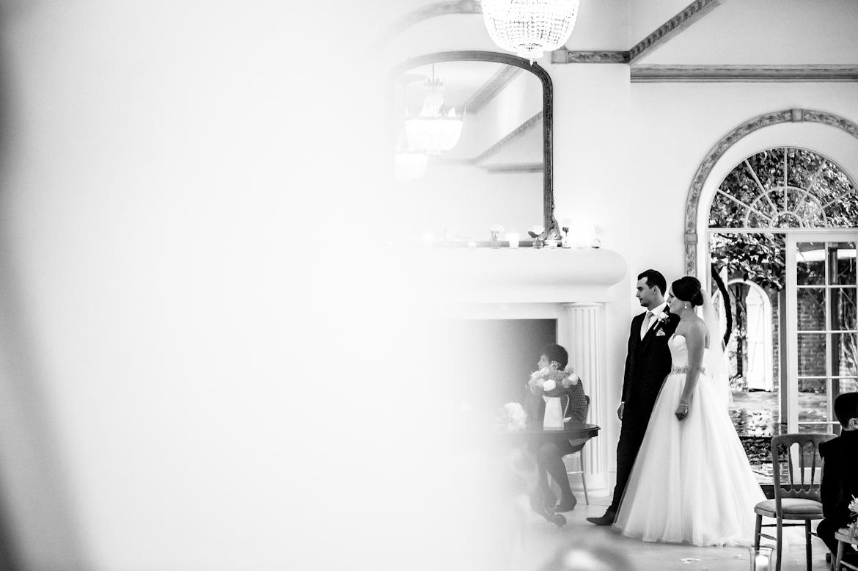 wedding-web-ed-84-copy
