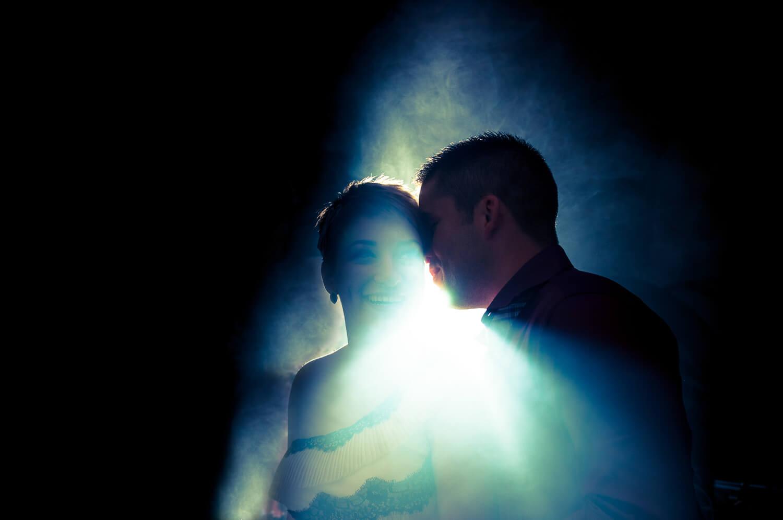 Nice Click - WEDDING PHOTOGRAPHY