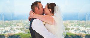 kirsty-and-antony-a-santorini-wedding